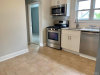 Photo of 6 Locust Terrace, Unit 3rd, Larchmont, NY 10538 (MLS # 4832764)