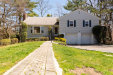 Photo of 97 Runyon Place, Scarsdale, NY 10583 (MLS # 4832791)