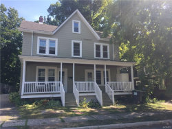 Photo of 15 Orchard Street, Warwick, NY 10990 (MLS # 4833031)