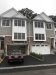 Photo of 61 Morrow Avenue, Scarsdale, NY 10583 (MLS # 4833125)