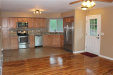 Photo of 448 Old Mountain Road, Unit 1, Port Jervis, NY 12771 (MLS # 4833392)