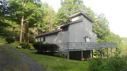 Photo of 440 South Gully Road, Cragsmoor, NY 12420 (MLS # 4833596)