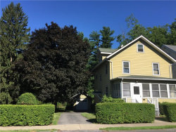 Photo of 34 Commonwealth Avenue, Middletown, NY 10940 (MLS # 4833615)