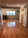 Photo of 203 Brinsmade Avenue, Unit 1, Bronx, NY 10465 (MLS # 4833785)