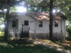Photo of 104 Lake Road, Unit G, Valley Cottage, NY 10989 (MLS # 4833888)