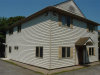 Photo of 290 Hudson Street, Cornwall On Hudson, NY 12520 (MLS # 4834038)