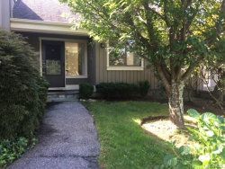 Photo of 78 Heritage Hills, Unit A, Somers, NY 10589 (MLS # 4834094)