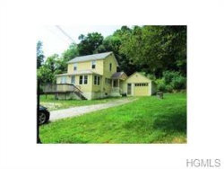 Photo of 29 South PLANK Road, Westtown, NY 10998 (MLS # 4834313)