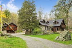 Photo of 101 Bell Hollow Road, Putnam Valley, NY 10579 (MLS # 4834575)