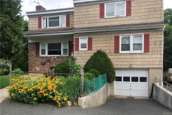 Photo of 124 Webster Avenue, Unit 2, Harrison, NY 10528 (MLS # 4834739)