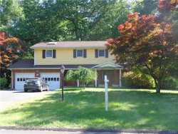 Photo of 11 East Mayer Drive, Montebello, NY 10901 (MLS # 4835303)