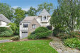 Photo of 8 Ellsworth Street, Rye, NY 10580 (MLS # 4835673)
