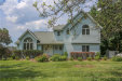Photo of 273 Mirth Drive, Valley Cottage, NY 10989 (MLS # 4835909)