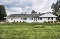 Photo of 68 Eastview, Highland Mills, NY 10930 (MLS # 4836241)