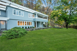 Photo of 5 Ryder Road, Briarcliff Manor, NY 10510 (MLS # 4836331)