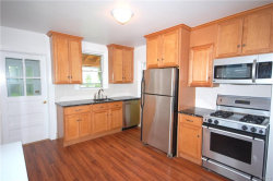 Photo of 109 Holland Street, Unit 1st floor, Harrison, NY 10528 (MLS # 4836386)