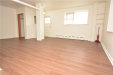 Photo of 3 Pine Terrace Road, Unit 103, Highland Falls, NY 10928 (MLS # 4836429)