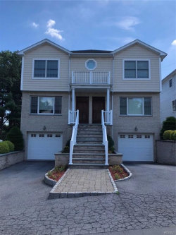 Photo of 199 Crotona Avenue, Harrison, NY 10528 (MLS # 4836885)