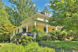 Photo of 19 Andre Hill Drive, Tappan, NY 10983 (MLS # 4837020)