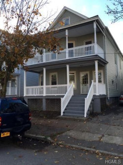 Photo of 8 Park Place, Poughkeepsie, NY 12601 (MLS # 4837075)