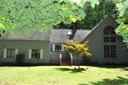 Photo of 98 Old Wagon Road, Bedford Corners, NY 10549 (MLS # 4837097)