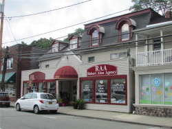 Photo of 280 Main Street, Unit 4, Cornwall, NY 12518 (MLS # 4837365)
