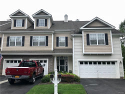 Photo of 13 Putters Way, Middletown, NY 10940 (MLS # 4837701)
