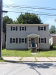 Photo of 5 Franklin Street, Port Jervis, NY 12771 (MLS # 4837783)