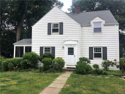 Photo of 142 Johnson Road, Scarsdale, NY 10583 (MLS # 4837785)