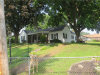 Photo of 1 Leaf Place, Elmsford, NY 10523 (MLS # 4838045)