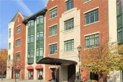 Photo of 1 Christie Place, Unit 403W, Scarsdale, NY 10583 (MLS # 4838085)
