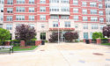 Photo of 300 Mamaroneck Avenue, Unit 1E, White Plains, NY 10605 (MLS # 4838096)