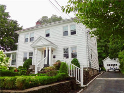 Photo of 29 Mead Place, Rye, NY 10580 (MLS # 4838216)