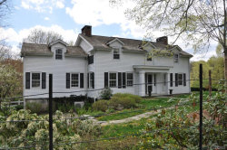 Photo of 38 Federal Hill Road, Brewster, NY 10509 (MLS # 4838388)