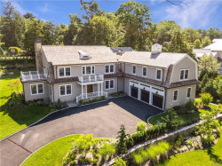 Photo of 33 Oxford Road, Scarsdale, NY 10583 (MLS # 4838531)