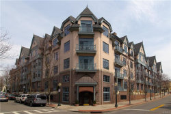 Photo of 55 1st Street, Unit 110, Pelham, NY 10803 (MLS # 4838562)