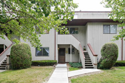 Photo of 305 North Greeley Avenue, Chappaqua, NY 10514 (MLS # 4838634)