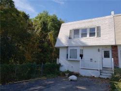 Photo of 46 Chaucer Court, Middletown, NY 10941 (MLS # 4838670)