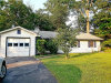 Photo of 14 Avenue C, Middletown, NY 10940 (MLS # 4838706)
