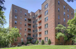 Photo of 565 Broadway, Unit 3i, Hastings-on-Hudson, NY 10706 (MLS # 4838784)