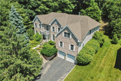 Photo of 17 Middle Road, White Plains, NY 10605 (MLS # 4838856)