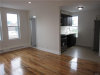 Photo of 1916 Palmer Avenue, Unit 2L, Larchmont, NY 10538 (MLS # 4838906)