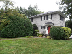 Photo of 160 Johnson Road, Scarsdale, NY 10583 (MLS # 4839008)