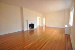 Photo of 155 Garth Road, Unit 5H, Scarsdale, NY 10583 (MLS # 4839299)