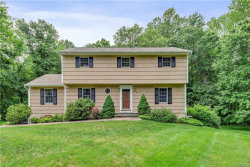 Photo of 21 Byram Lake Road, Armonk, NY 10504 (MLS # 4839310)