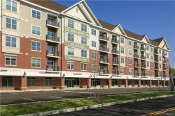 Photo of 35 Valley Avenue, Unit 402, Elmsford, NY 10523 (MLS # 4839473)