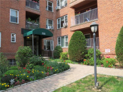 Photo of 555 Broadway, Unit 4F, Hastings-on-Hudson, NY 10706 (MLS # 4839617)