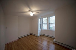 Photo of 244 Liberty Street, Unit 3, Newburgh, NY 12550 (MLS # 4840086)