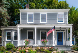 Photo of 6 B Street, Cold Spring, NY 10516 (MLS # 4840116)
