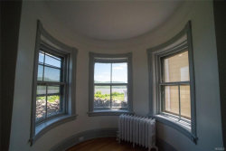 Photo of 6 Bay View Terrace, Unit 2, Newburgh, NY 12550 (MLS # 4840130)